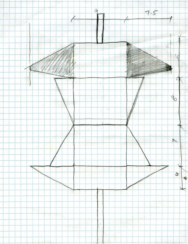 chair process 1.jpg