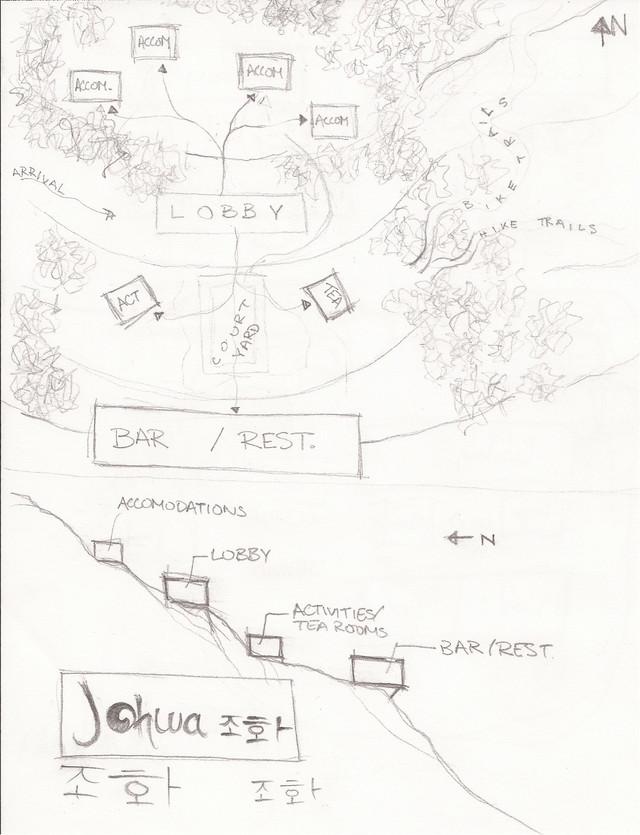 johwa site plan.jpg