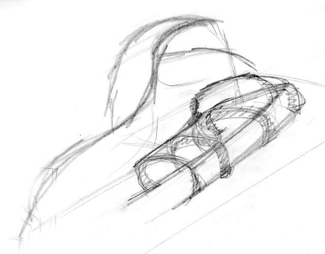 illume sketch.jpg