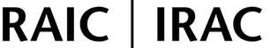 RAIC-logo-for-sponsor-of-Gray-Matters.pn