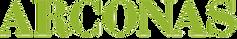 2Arconas_Logo_Artwork-2016.png