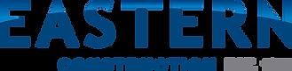 Eastern_Logo_eps.png