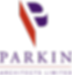 parkin_logo.png