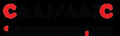 CAAJ Full Logo.png