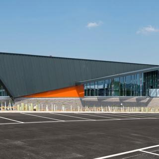 Sheffield Prisoner Investigation Centre