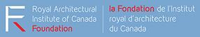 RAIC Foundation Logo.PNG