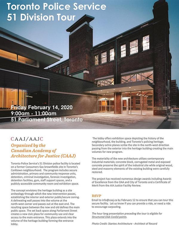 CAAJ-51 div tour invite.jpg