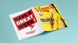Veronica_Mockup_A4_Brochure