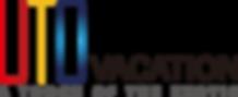 logo (2) uto.png