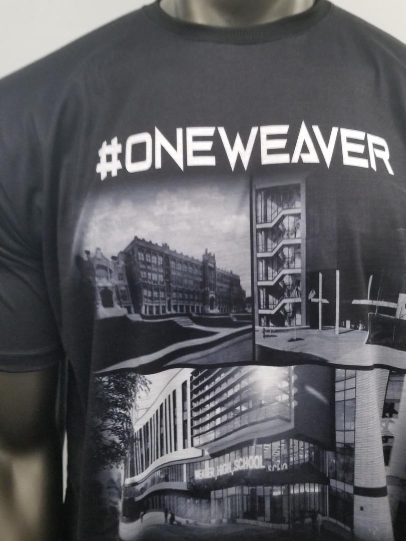 One Weaver Front.jpg