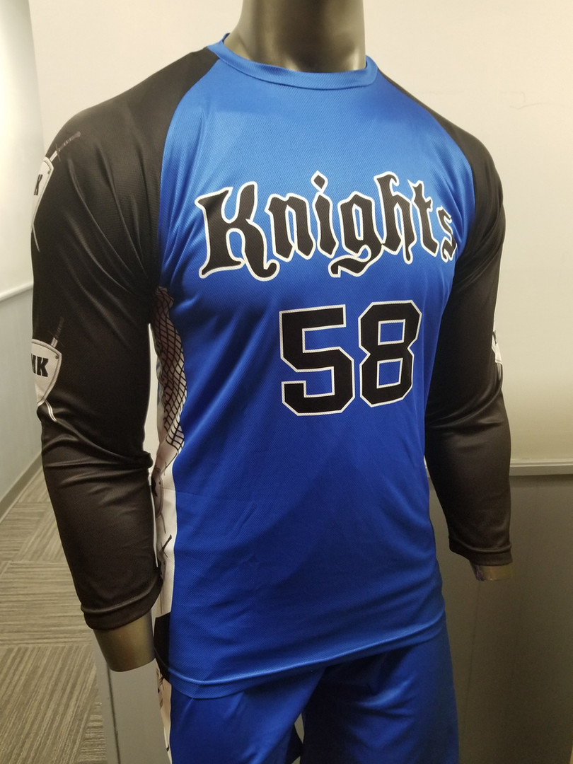 Knights Long Sleeve.jpg