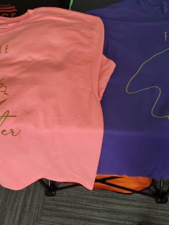 Huster Shirts.jpg
