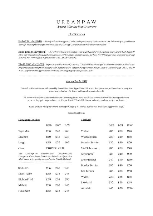 Price List 2021 Template-page-001 (1).jp
