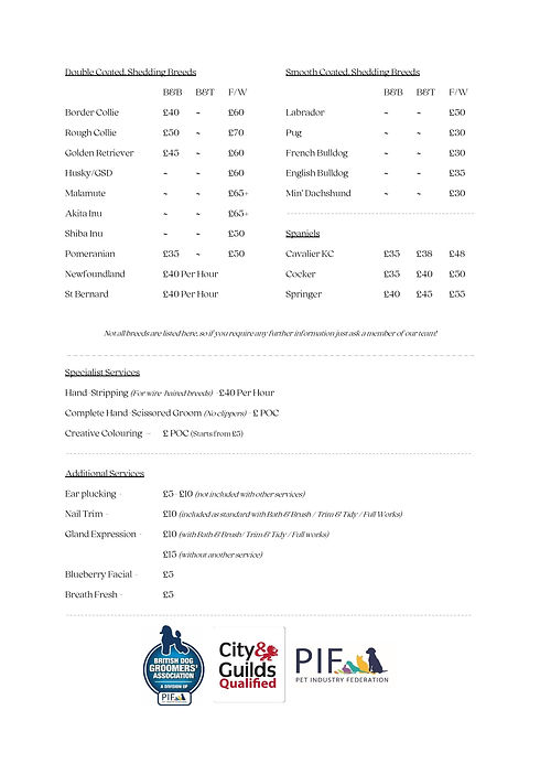 Price List 2021 Template-page-002 (1).jp