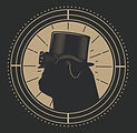 Urbanpaw PUG Logo.jpg