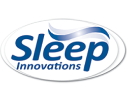 sleep-innovations-logo.png