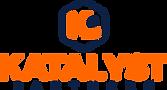 Katalyst-logo-approved-web.png