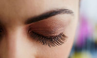 Eyelash extensions in new york