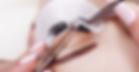 eyelash-extensions-2.png