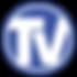Popular-TV-Logos-01-6.png