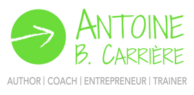 AntoineBCarriere Logo Colour vMay19.png