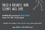 LIN - Build biz client love 06c-01.png