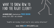 FB - find the right client 10c-01.png