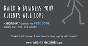 FB - Build biz client love 06c-01.png