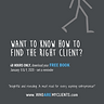 IG - find the right client 10c-01.png