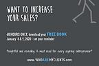 LIN - increase sales 04c-01.png