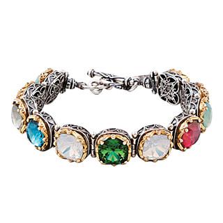 Bracelet de dame d'honneur