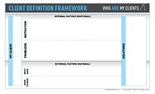 Client Definition Framework v3.png
