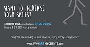 FB - increase sales 04c-01.png