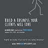 IG - Build biz client love 06c-01.png
