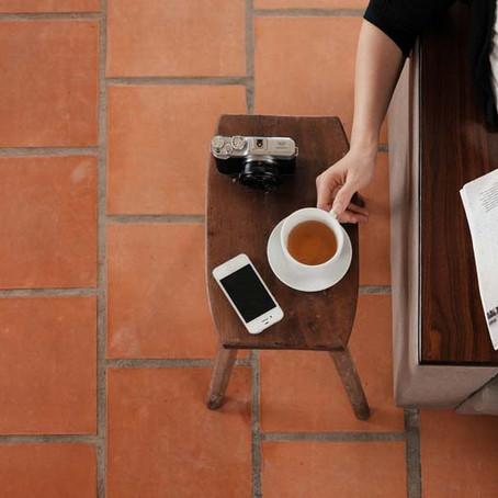 Understanding your ideal client