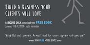 TW - Build biz client love 06c-01.png