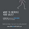 IG - increase sales 04c-01.png