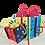 Thumbnail: Geschenke