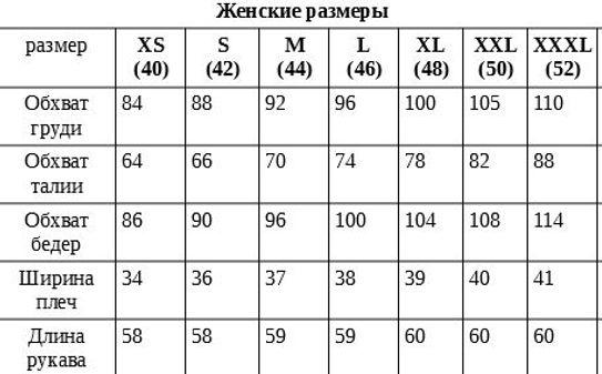 женские размеры.jpg