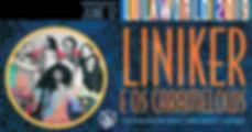 JUNE-12b-Banner.jpg