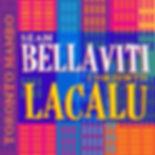 1500x1500px-Lacalu-Cover.jpg