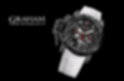 Watches-Page-Graham-964x629.png
