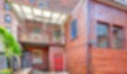 454East_NY_Ave_House_ext2.jpg