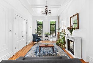 378_Greene_Avenue_Townhouse_Brooklyn_NY_