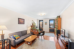 50_Lefferts_Avenue_Apt_5F_Brooklyn_11225