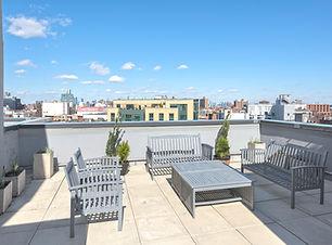 Roof_deck.jpg