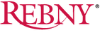 REBNY logo.png