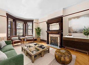 453_56th_St_TWNH_living_room_staged.jpg
