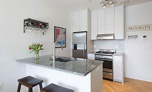 Kitchen__3_.jpg