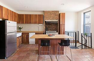 Kitchen__1_.jpg